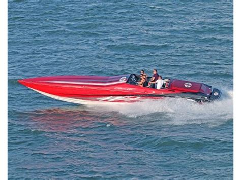 cigarette boats for sale by owner glastron powerboats for sale by owner powerboat listings
