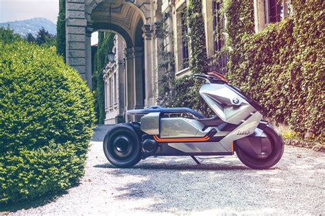 Villa D Este Bmw Motorrad by Bmw Photo Gallery