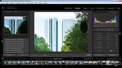 lightroom ultima version full novedades de lightroom 5 lightroom 5