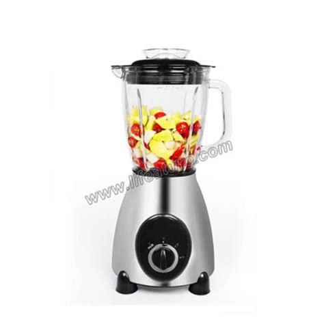 fruit blender china fruit blender fruit mixer china fruit blender