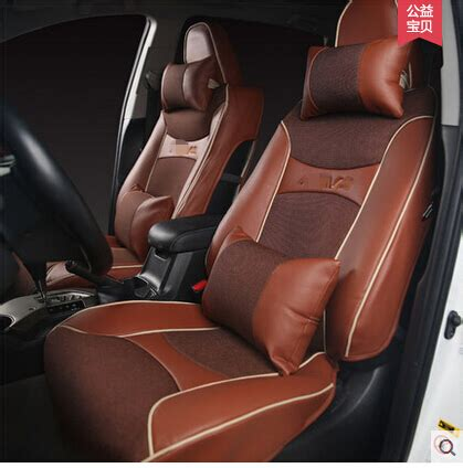 toyota rav4 2015 car seat covers seat covers for 2015 rav 4 autos post