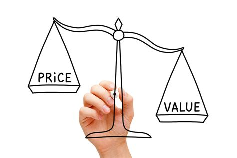 top 5 factors that determine the value of your business