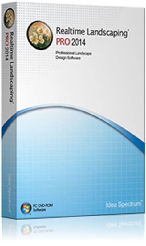 pro landscape software landscape design software 3d landscaping software idea spectrum