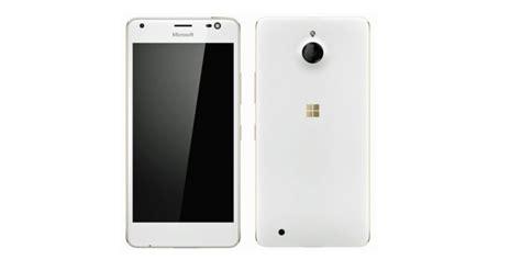 Microsoft Lumia 850 Honjo lumia 850 mit windows 10 mobile erste bilder zu honjo aufgetaucht