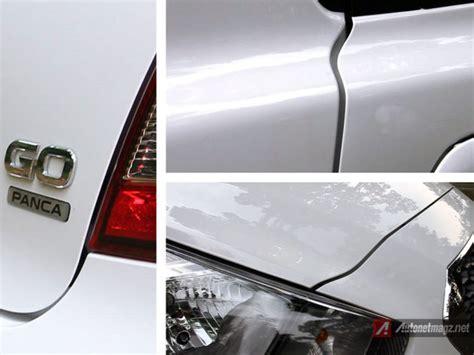 Doortrim Pintu Depan Agya Ayla Ori Automotif review datsun go panca hatchback indonesia with