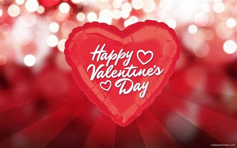 happy valentines day to happy valentines day friends quotes quotesgram
