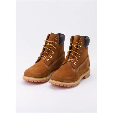 timberland boat shoes fake 1000 ideas about fake timberland boots on pinterest