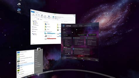 Free Kitchen Design Software Reviews by Virtual Desktop App Lets You Work In A Vr World Is It The