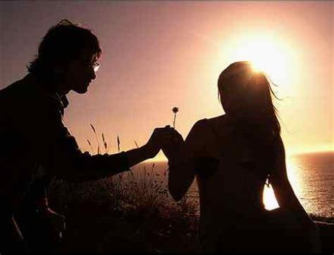 imagenes de amor verdadero momhes amor verdadero