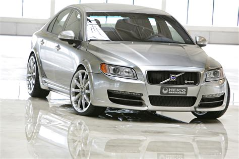 volvo v8 images for gt volvo s80 v8