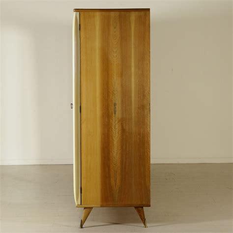 piedistalli per tavoli armadio anni 50 28 images armadio anni 50 mobilio