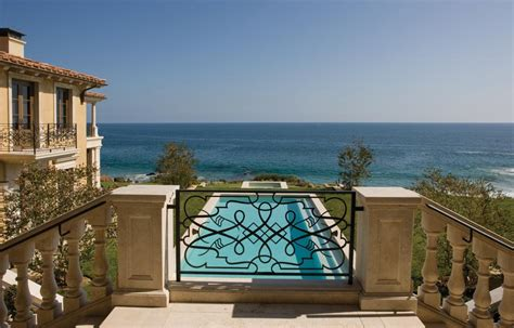 Homes With Two Master Bedrooms more pics of the newly listed 65 million oceanfront