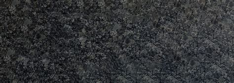 steel grey color steel grey granite amf brothers