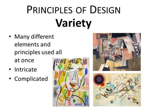 elements and principles ppt video online download elements of art principles of design ppt video online