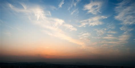 wallpaper awan senja free images sea horizon sun sunrise sunset sunlight
