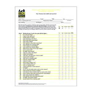 Floorplanner Free Online deca i t infant record forms