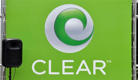 So Clear clear launches 4g wimax in atlanta paulstamatiou