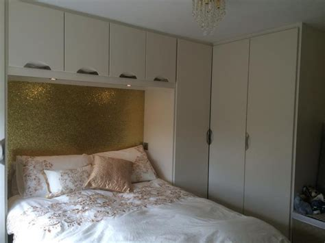 made to measure headboards 17 best ideas about made to measure wardrobes on