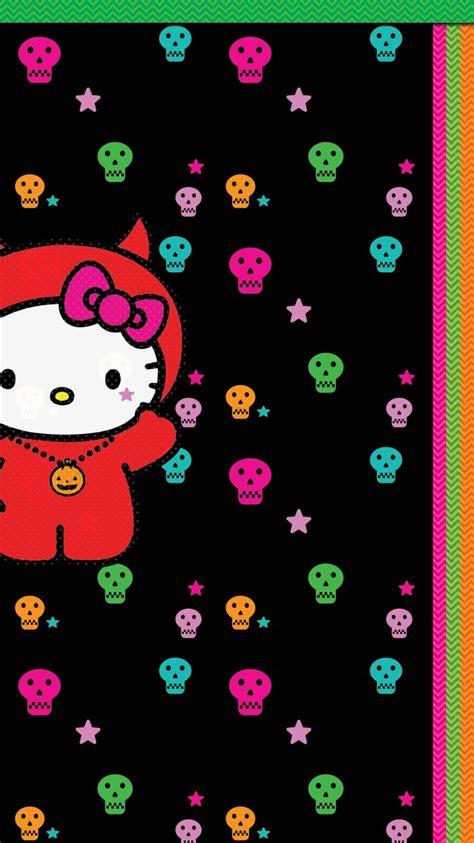hello kitty themes pc 282 best skelanimals tokidoki kuromi my melody hello