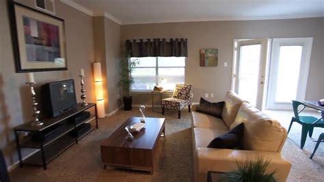 artisan  bedroom apartment  austin tx youtube