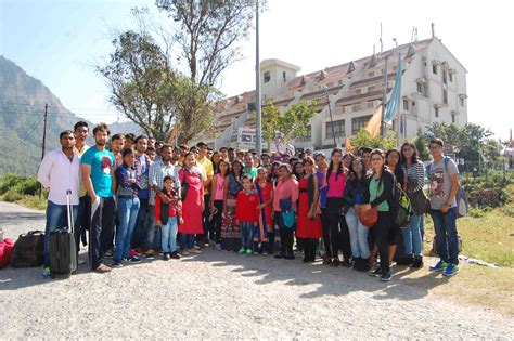 Mba Bba Colleges In Delhi Ncr by Site Links