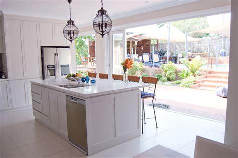 kitchen designs canberra kitchen design canberra kitchen designs canberra