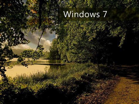 wallpapers for windows 7 hd nature wallpaper windows 7 nature wallpapers