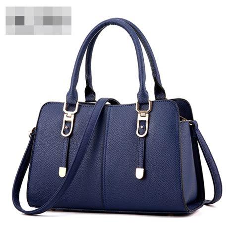 Tas Selempang Wanita Cantik 03375 Black Import jual b2013 blue tas selempang import cantik grosirimpor