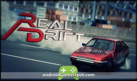 real drift car racing free apk real drift car racing android free