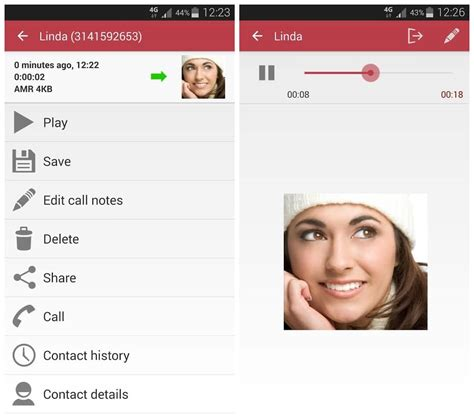 automatic call recorder pro apk automatic call recorder pro v5 26 apk free