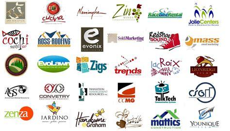 design logo site logo design osabelhudosec