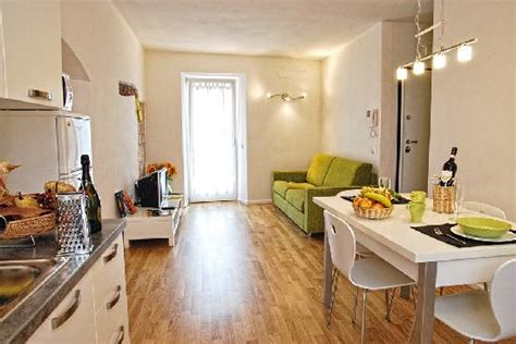 Appartamenti Economici Berlino by Appartamenti Segantini Hotel Arco Prezzi 2018 E Recensioni