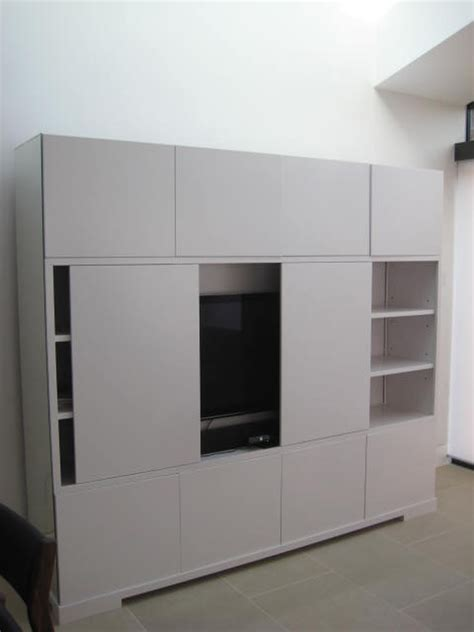 London Home Upgrades: 100% Feedback, Carpenter & Joiner
