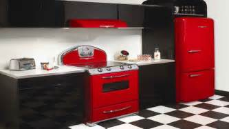 retro kitchen appliances pink kitchen appliances retro style kitchen appliances red retro kitchen appliances kitchen