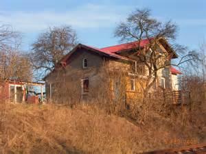 immobilien altes haus kaufen immobilien kleinanzeigen in wustrow