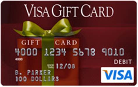 Post Office Visa Gift Card - nashville post office credit union npocu news page
