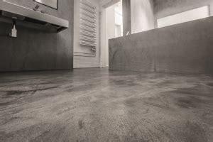 beton spachteltechnik beton cir 233 major spezialbel 228 ge