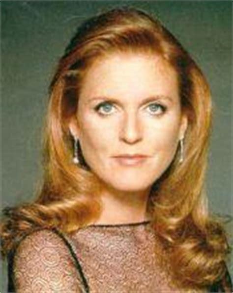 sarah duchess of york height author sarah ferguson duchess of york biography and book list