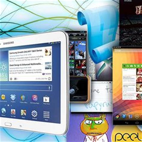 The 10 Best Samsung Galaxy Tab Apps Pcmagcom | the 10 best samsung galaxy tab apps pcmag com
