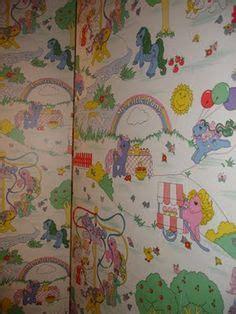 my little pony bedroom wallpaper download my little pony bedroom wallpaper gallery