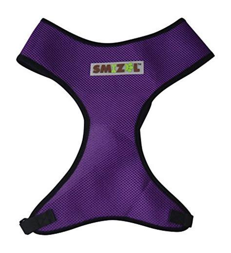 Lea Vest Light Limited compare price pitbull weight pulling harness on statementsltd