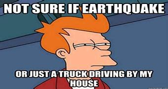 Earthquake Meme - earthquake meme 28 images funny earthquake memes of