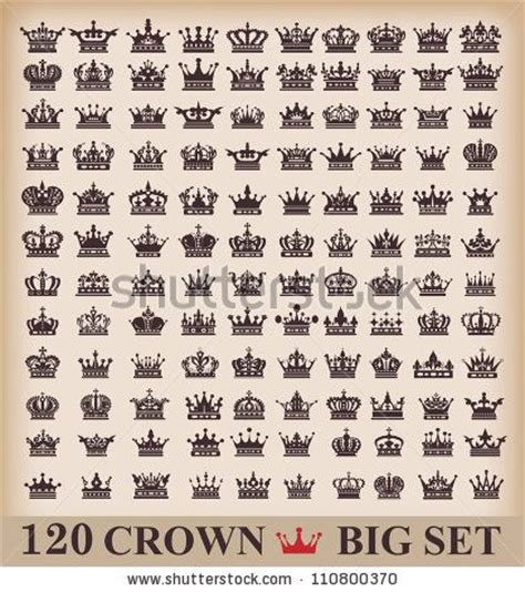 simon city royals tattoos 25 best ideas about king crown on