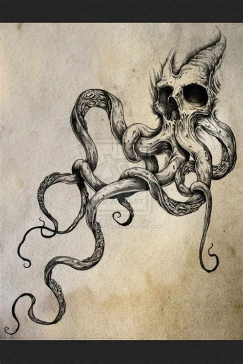 pinterest tattoo octopus 3 octopus tattoo tumblr with a tree coming from the