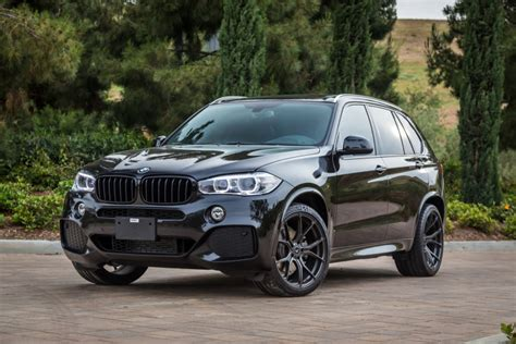 bmw x5 snow the 2018 bmw x5 plays in the snow upcomingcarshq