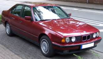 file bmw series 5 model vr jpg