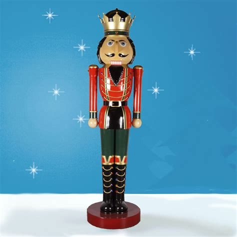 top 28 nutcracker figures sale buy christian ulbricht