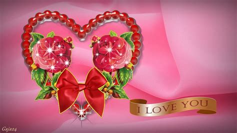 new letest hd wallpaper love rose dil hd wallpapers free downlod