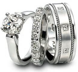 platinum weddings rings platinum wedding rings