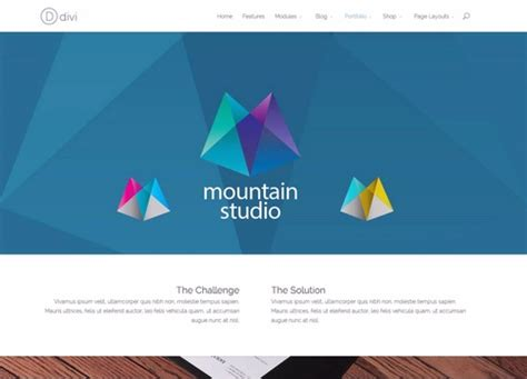 Divi Wordpress Theme Lovely Templates Divi Theme Templates